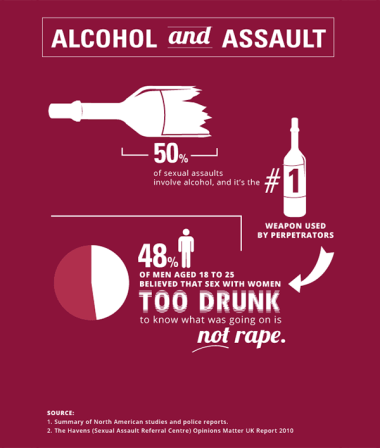 alcohol_infographic