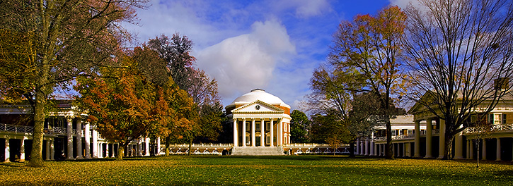 UVA-Rotunda.jpg